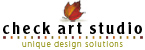 Check Art Studio